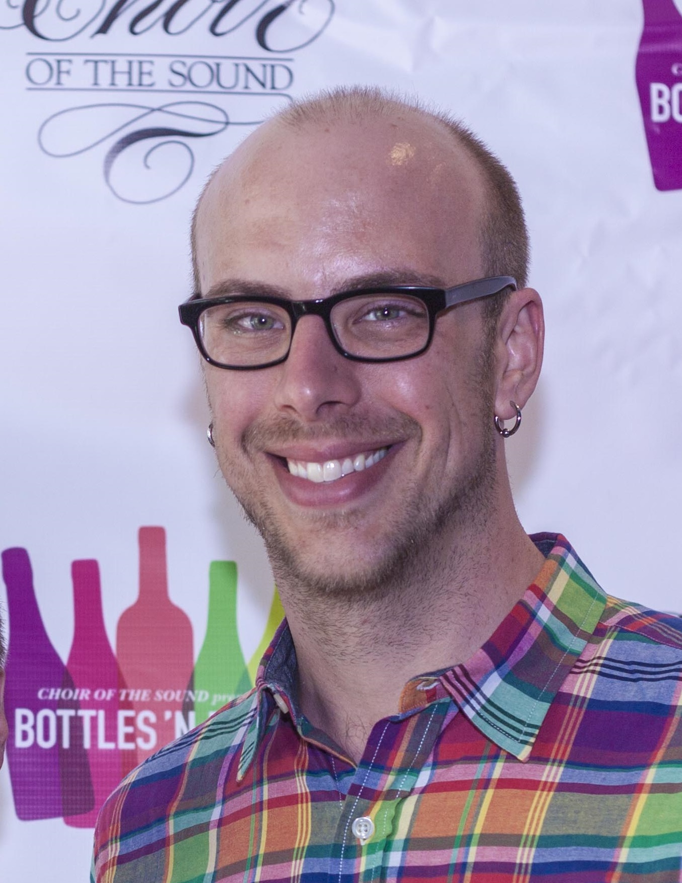 Jeremy Matheis, Artistic Director